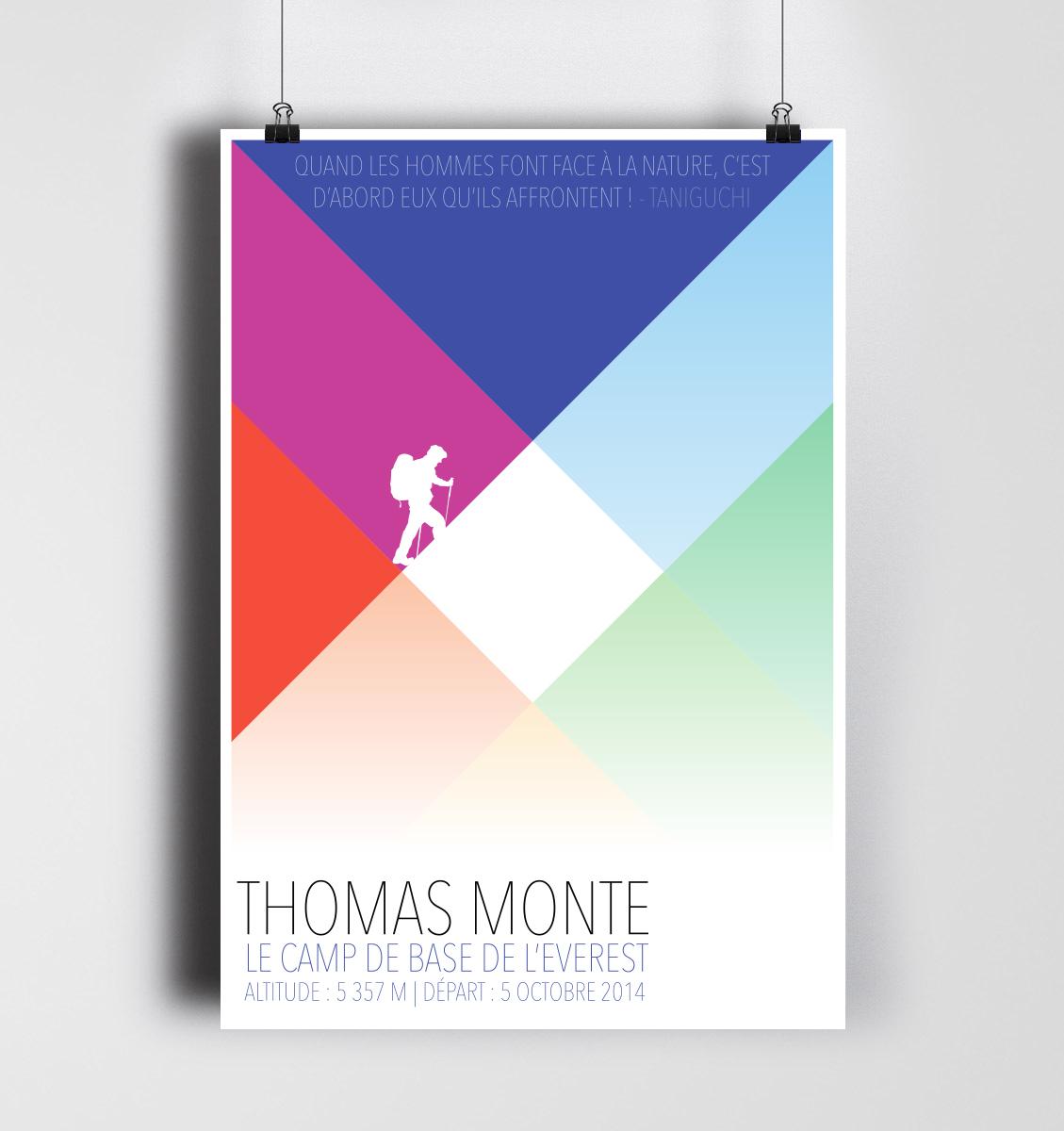 Img_ThomasMonte