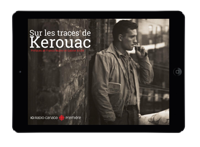 Kerouac_Fond_Blanc