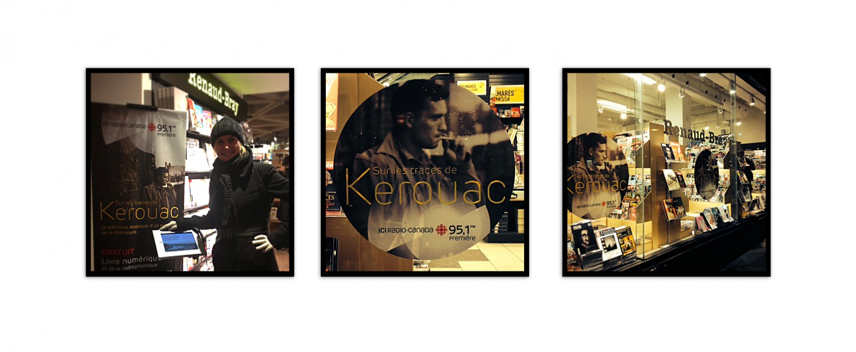 Kerouac_Photos_Fond_Blanc