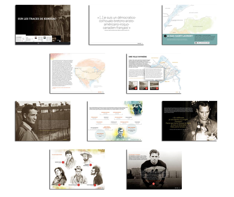 Kerouac_Planche_Fond_Blanc