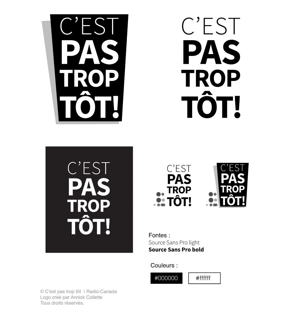 Planche_logo_CPTT