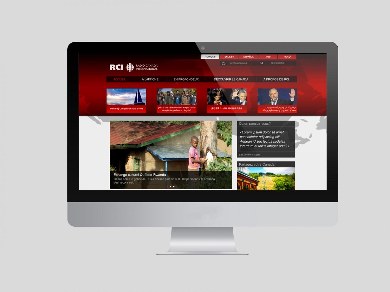 RCI_Web