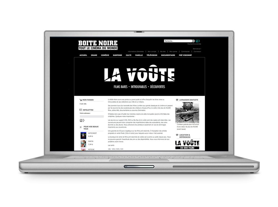 La_voute_Web