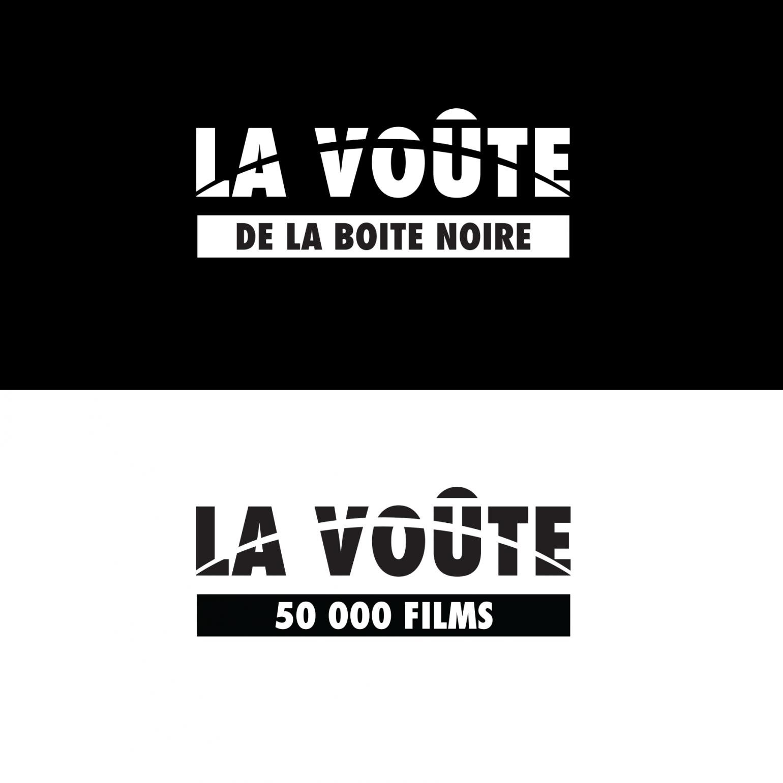 Logo_LaVoute