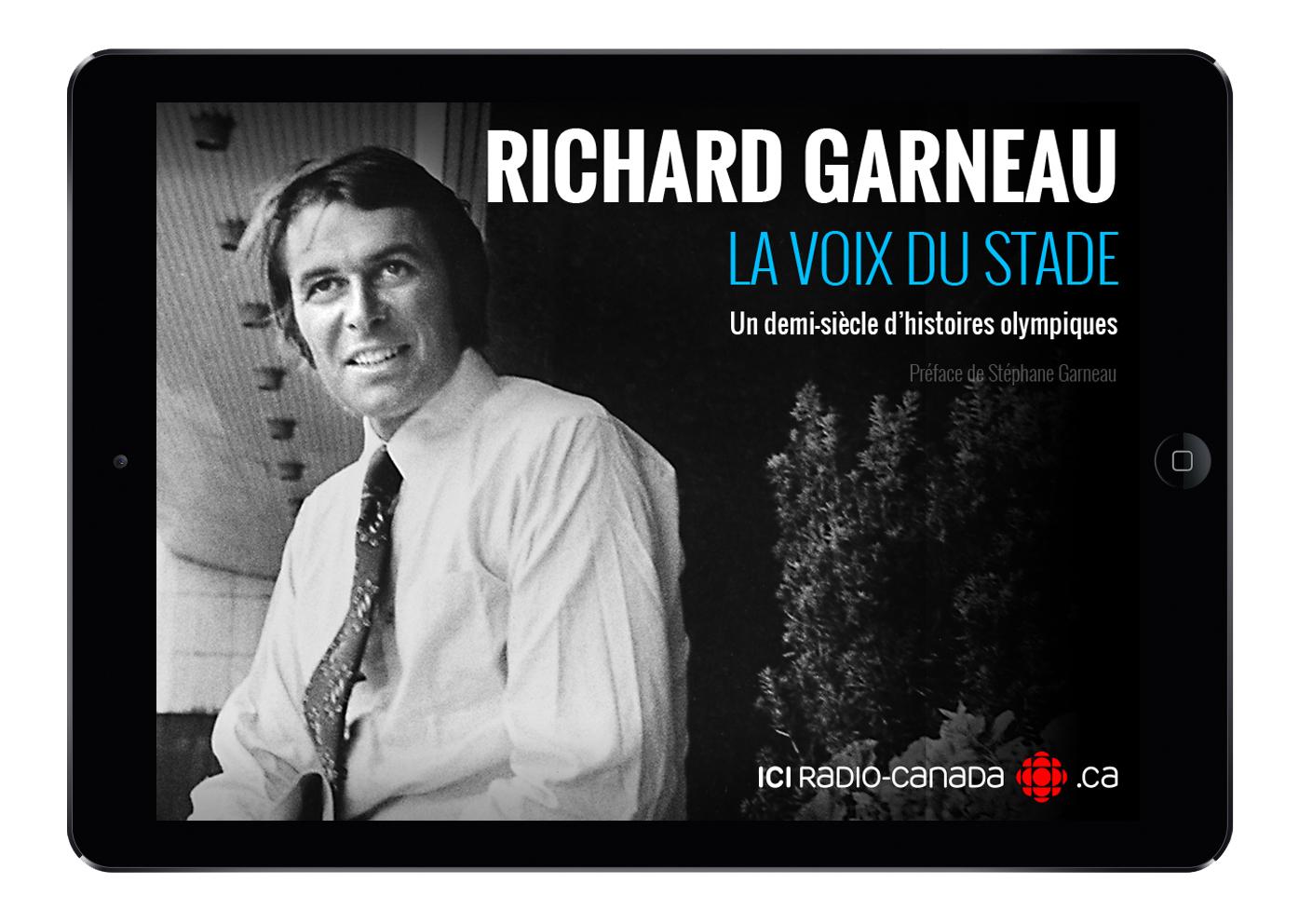 Cover_Garneau